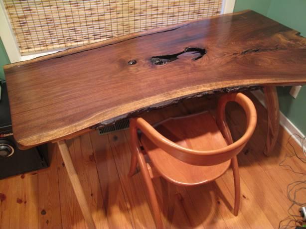 woodworking minneapolis